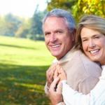 Для счастливого брака нужен... некрасивый муж