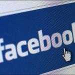 Ученые доказали, что Facebook вреден для здоровья