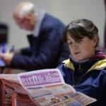 Минтруд назвал десять самых высокооплачиваемых профессий в России
