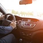 Типичные болезни автомобилистов