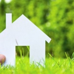 Как взять ипотеку и жить спокойно