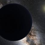 Учёные: планета Нибиру действительно существует