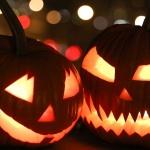 Хэллоуин: история, традиции, гадания, приметы и суеверия