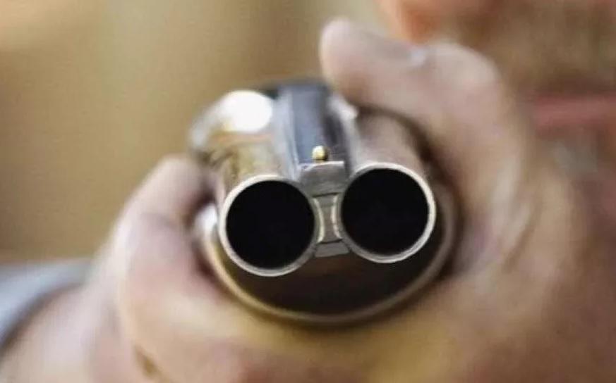 27-летний ростовчанин совершил ожесточенное убийство вконце рабочей недели 13-го