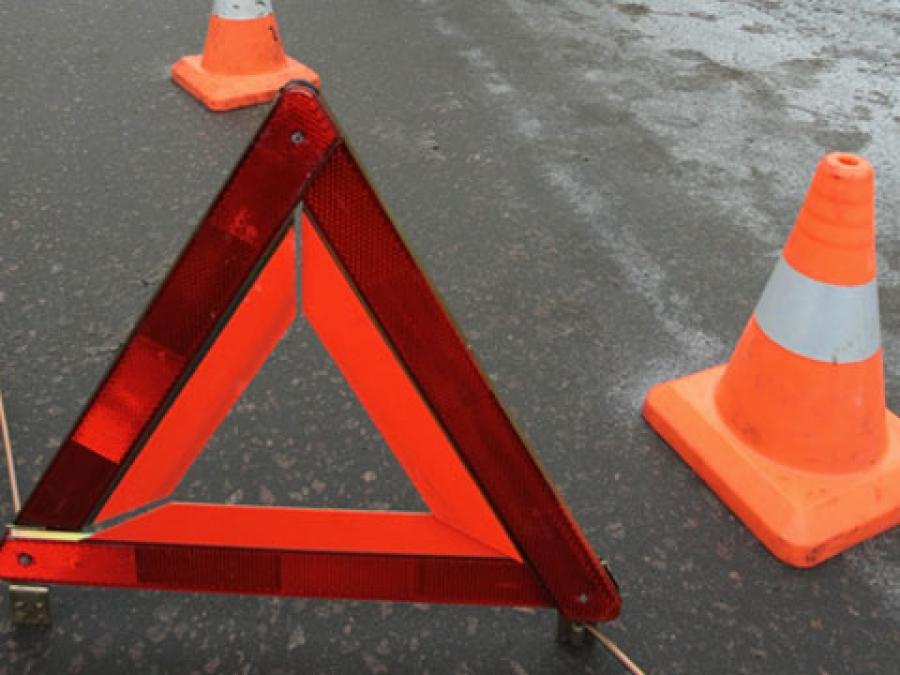 Один человек умер итрое пострадали в трагедии вРостовской области