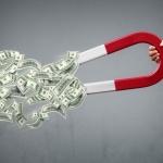 5 типов предметов, отталкивающих финансовое благополучие