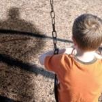 Спасительный крик. Какое «оружие» ребенка самое главное?