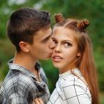 Ученые рассказали о важных аспектах сексуального воспитания подростков