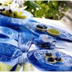 Ученые рассказали о риске отравления при использовании стеклянной посуды