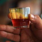Страшнее ртути и цианида: Как нас травят пальмовым маслом