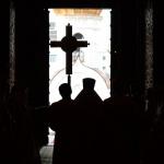 Поклонской урок. Почему в Союзе атеизм и религия не мешали друг другу?