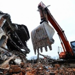 Минстрой России уточнил, какие постройки считать незаконными