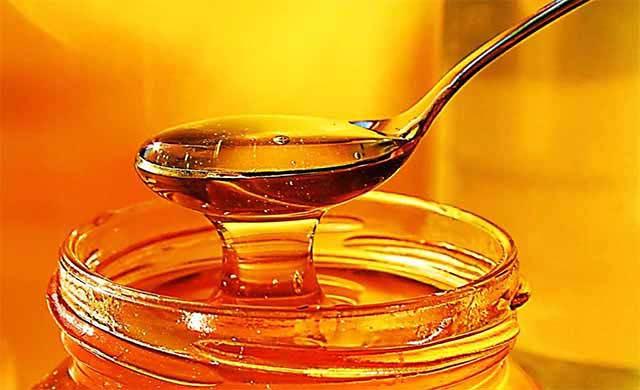 ВРостовской области отыскали опасный для здоровья мед