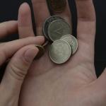 Отсутствие денег повышает риск инфаркта в 13 раз