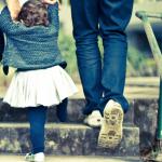 Учёные рассказали, в каком возрасте мужчинам опасно заводить детей