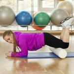 Три главных правила оздоровительной гимнастики
