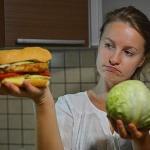 Скрытая опасность вегетарианства