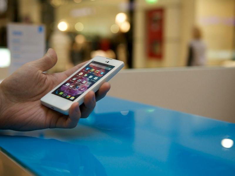 Могут ли приставы снимать деньги со счета мобильного как скрыть расчетный счет от пристава