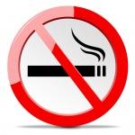 Верховный суд России разрешил взыскивать компенсацию с курящих на балконе соседей