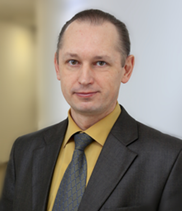 Назначен новый глава Региональной службы потарифам Ростовской области Алексея Лукьянов