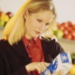 Сроки годности пищевых продуктов
