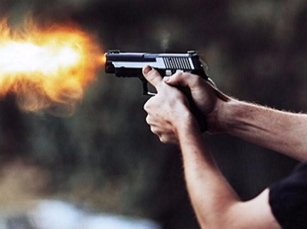 ВАксае пофакту убийства мужчины возбуждено уголовное дело