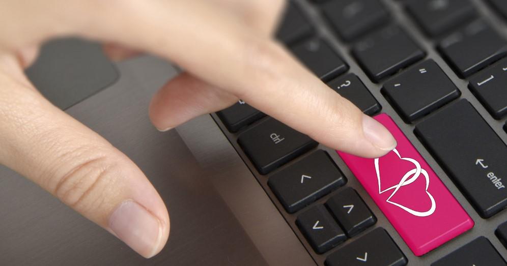 интернет мошенничества на сайтах знакомств