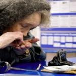 В России не осталось пенсионеров, живущих за чертой бедности