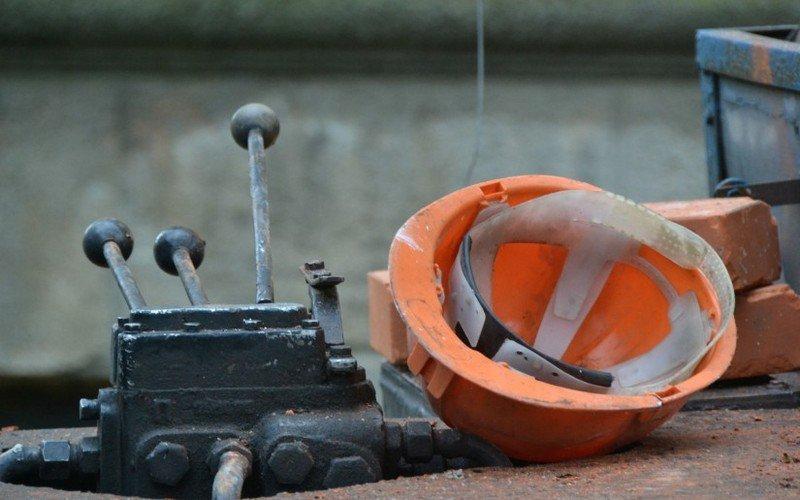 ВРостовской области проводят проверку пофакту погибели рабочего назаводе «Атоммаш»