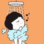 5 ошибок, которые вы делаете, когда принимаете душ