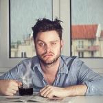 Как избавиться от похмелья: что делать нужно, а чего нельзя