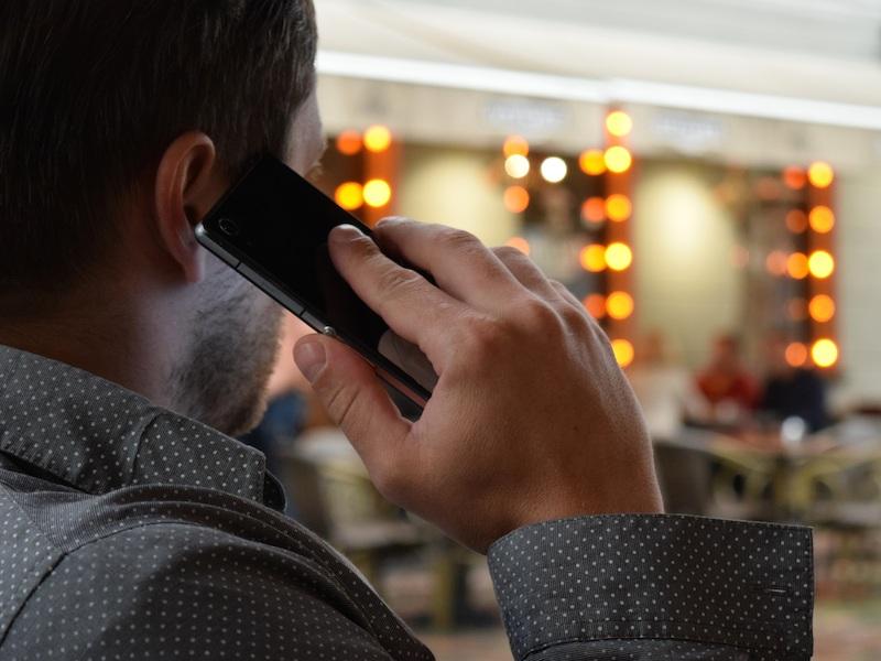 «Было уныло, хотел проверить реакцию служб»: вШахтах осудили телефонного террориста