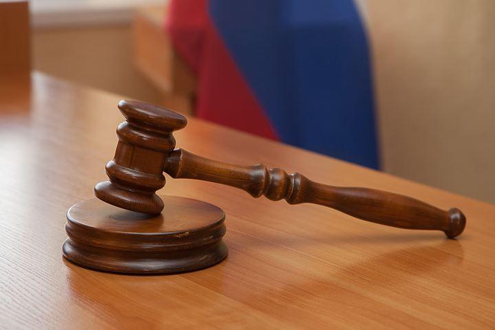 ВРостове оштрафовали евангельских христиан на 800 000  руб.