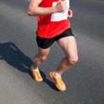 Учёные назвали виды спорта, снижающие мужскую потенцию