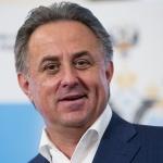 Мутко уверен, что в декабре проводить матчи чемпионата России по футболу нельзя