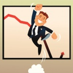 Шесть привычек успешных людей