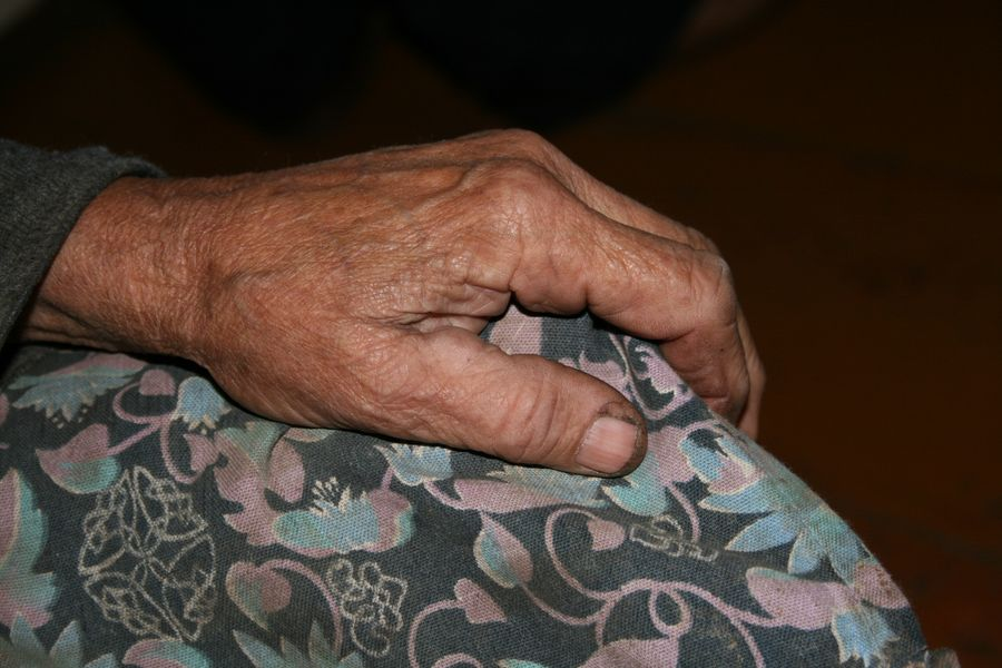 Пенсионерок будут судить вТаганроге заразбой иубийство
