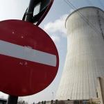 Ученые предупреждают: Европе грозит вторая Фукусима