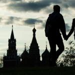 В Госдуму внесли законопроект, приравнивающий сожительство к официальным бракам