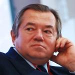 Россия подарила миру минимум полтриллиона долларов