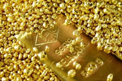 ВРостове директора ювелирного завода подозревают вмошенничестве на7 млн руб.