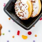 6 фактов о сахаре, которые вы могли не знать
