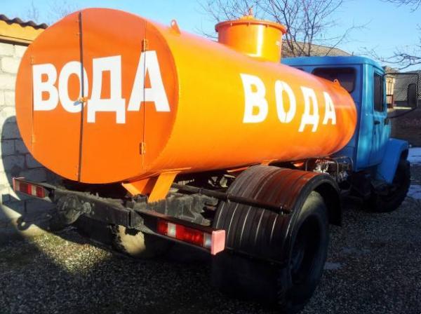 ВРостовской области военные инженеры помогают ликвидировать коммунальную трагедию