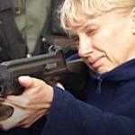 Сатана в юбке: самые опасные женщины-убийцы