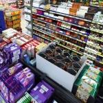 Шоколадные яйца опасны для здоровья?