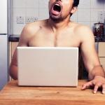 Эксперты назвали главную опасность просмотра порносайтов