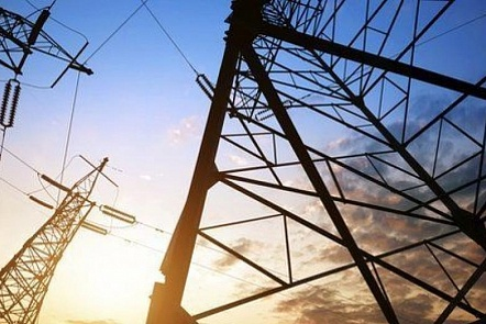 Веерные отключения света ожидают Ростов напротяжении четырех дней