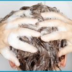 Американские учёные считают, что из-за шампуня у мальчиков может начать расти грудь