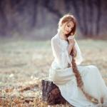 7 имен женщин, которые отличаются сложным характером