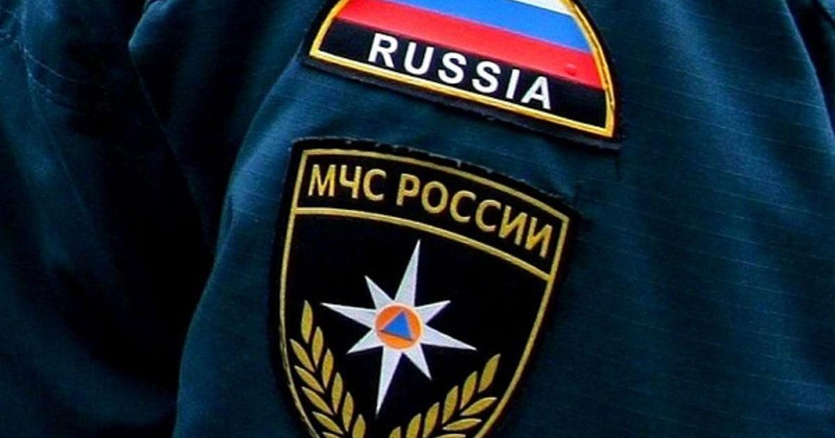 ВРостовской области будут судить экс-спасателя закражу неменее 500 000 руб.